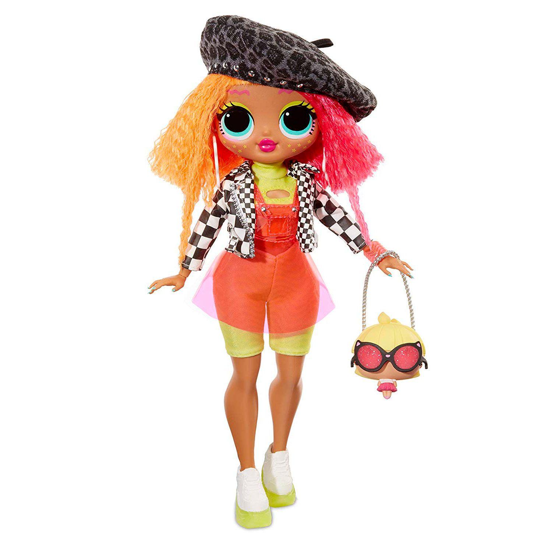 Детские костюмы Мумии из Отеля купить в интернет магазине