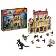 Лего сокол тысячелетия купить в минске
