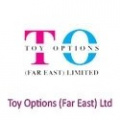 Toy Options (Far East) Limited