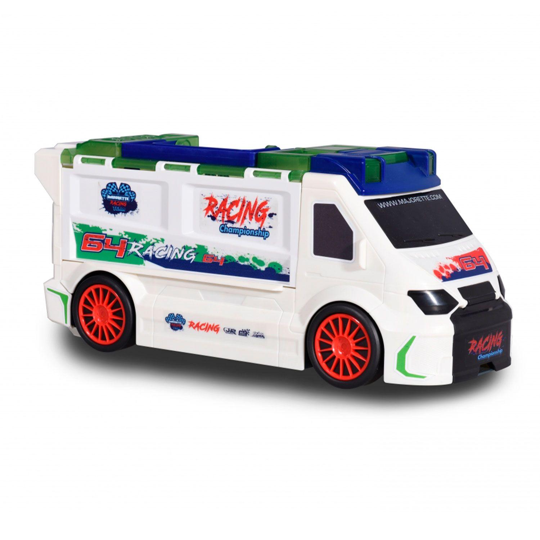 купить транспортера игрушку
