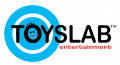 ToysLab Entertainment