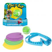 34605 Игра Spin Master Croc-n-Roll